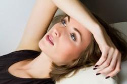 Гипотония - причина нехватки калия в крови