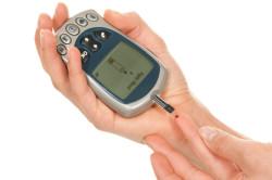 Необходимость анализов на ТГ при сахарном диабете