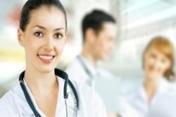 Консультация врача перед сдачей анализа АФП