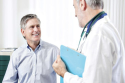 Назначение гематогена врачом