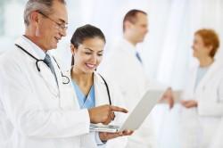 Консультация врача об анализе на хламидиоз