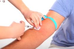 Вирусный гепатит с что это