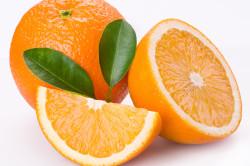 Польза кожуры апельсина при маточных кровотечениях