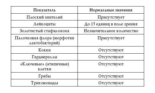 zhenskiy-orgazm-i-skvirt-onlayn
