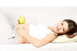 Беременность - противопоказание к гемотрансфузии