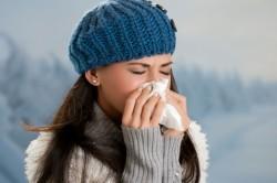 Инфекции - причина избытка ферритина