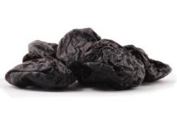 Чернослив для снижения холестерина