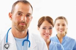 Консультация специалистов по поводу холестерина в крови