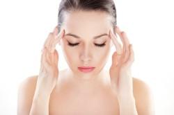 Проблема головной боли при тромбоцитозе