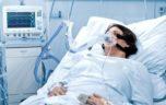 Кровотечение из влагалища: причины и как остановить