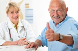 Психологический настрой перед сдачей крови на гормоны щитовидной железы