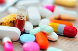 Лекарства - причина плохого кровообращения в конечностях