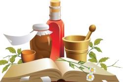 Народные средства для чистки крови
