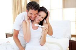 Значение прогестерона при беременности