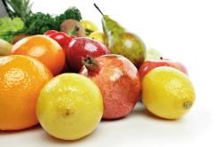 Польза фруктов при повышении глюкозы