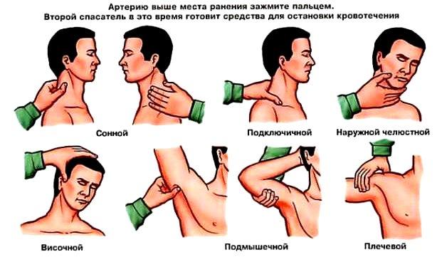 Таблетки при тромбозе вен
