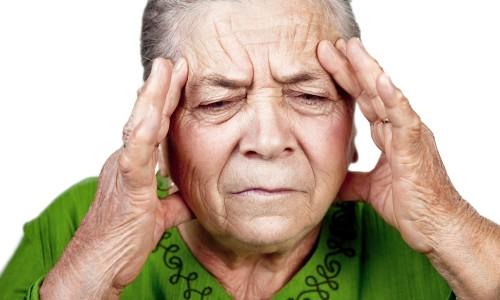 Проблема постгеморрагической анемии