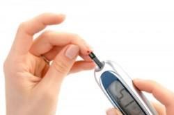 Как больному сахарным диабетом сбросить вес