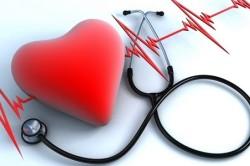 Сбой сердцебиения как негативное влияние переливания крови