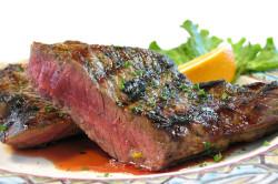 Вред мяса при высоком гемоглобине