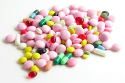Лекарственные препараты - причина снижения нейтрофилов