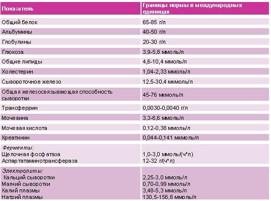 Справка из кожно-венерологического диспансера Щелковская