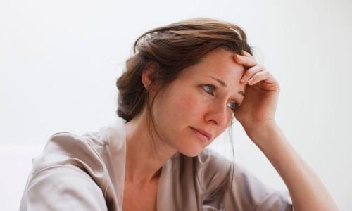 Проблема гипогликемии