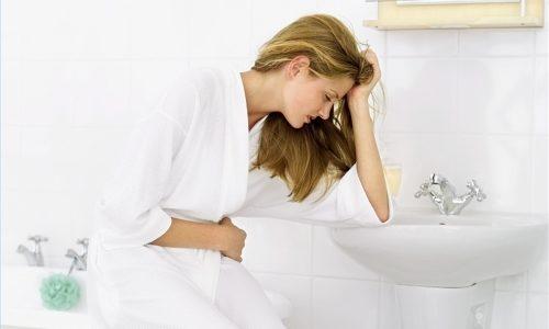 Проблема гемолитической анемии