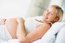 Понижение тромбоцитов у беременных