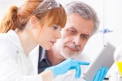 Контроль врача при лечении апластической анемии