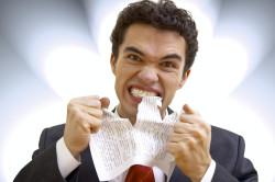 Стресс - один из причин повышения уровня лейкоцитов в крови