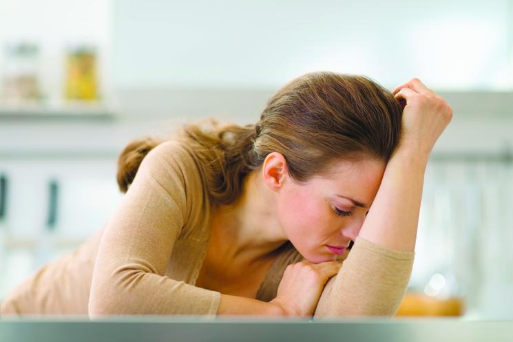 Усталость как связано с сердцем