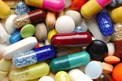 Препараты для снижения уровня билирубина