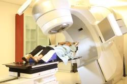 Лучевая терапия для лечения хронического лейкоза