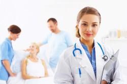 Консультация врача по вопросу совместимости групп крови