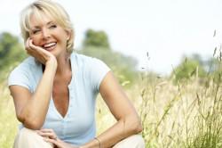Климакс - фактор провоцирующий развитие цистита