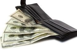 Денежное вознаграждение донорам